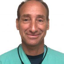 Dr. Steven Donchey